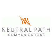Neutral Path Communications, LLC
